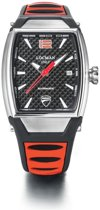 Locman Mod. D551A09S-00CBRDSR - Horloge