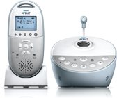 Philips Avent SCD580/00 - DECT babyfoon