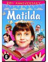 Matilda  (Anniversary Edition)