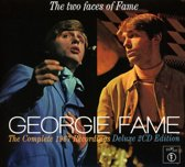 Two Faces Of Fame: The..