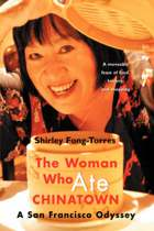 The Woman Who Ate Chinatown