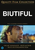Speelfilm - Biutiful