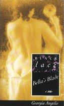 Bella's Blade