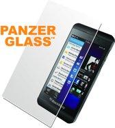 PanzerGlass Blackberry Z10