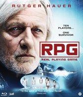 Rpg Aka Real Playing Game - Bd (dvd)