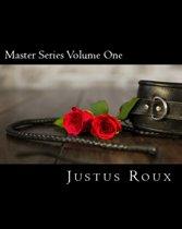 Master Series Volume One