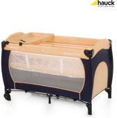 Hauck Sleep'n Play Center - Campingbedje - Classic