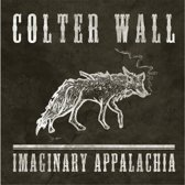 Imaginary Appalachia -Ep-