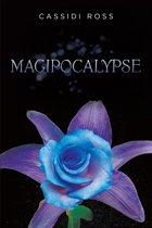 Magipocalypse