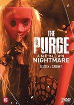The Purge - Seizoen 1
