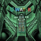 U Water, The Greenman