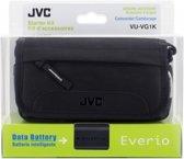JVC VU-VG1K Starter Kit