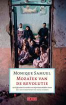 Mozaïek van de revolutie