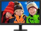 Philips 273V5LHSB - Monitor