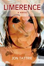 The Human Novel: Part 2: Limerence