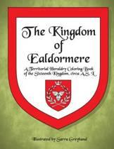 The Kingdom of Ealdormere
