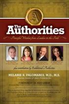 The Authorities - Melanie R. Palomares