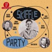 Skiffle Party