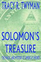 Solomon's Treasure
