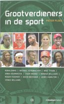 Grootverdieners In De Sport