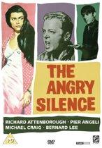 Angry Silence (dvd)