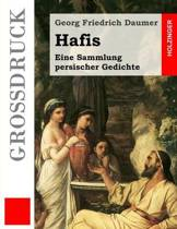 Hafis (Gro druck)
