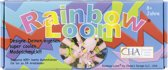 Originele Rainbow Loom Starterkit
