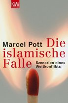 Der Westen in der islamischen Falle