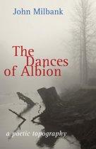 The Dances of Albion