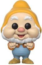 Funko Pop! Disney: Snow White Happy - Verzamelfiguur