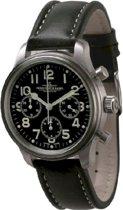 Zeno-Watch Mod. 9559TH-3-a1 - Horloge