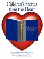 Children's Stories from the Heart