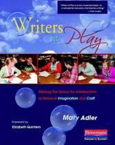 Writers at Play