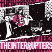 The Interrupters (LP)
