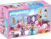 Playmobil Koninklijke dressing en schoonheidssalon - 6850