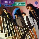 Drop Out With The.. -Hq-