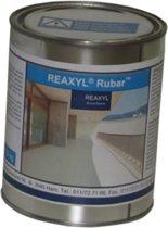 Reaxyl Rubar