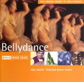 Bellydance. The Rough Guide