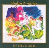 Rhythm & Smoke: The Cuba Sessions