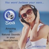 You Won'T Believe 3D Sea