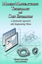 Modern Manufacturing Technology and Cost Estimation