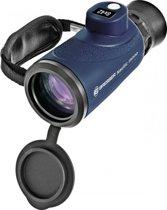 Bresser Optics 18-66860 verrekijker