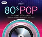 Classic 80s Pop