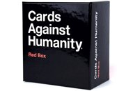 Cards Against Humanity: Red Box exp 1,2,3