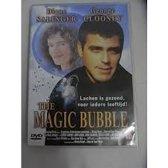 Magic Bubble (dvd)
