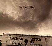 Universal United House Of Pray
