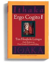 Ergo Cogito 1 - Ergo Cogito I