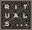 RITUALS Herenparfums
