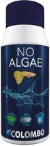 Colombo algicol 100ml op 500 ltr - 1 ST à 100 ML