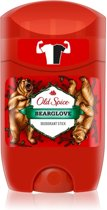 Old spice deostick bearglove 50 ml